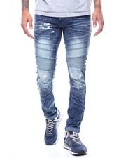 Buyers Picks - Moto Jean w Articulated knee-2293024