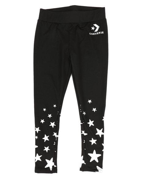 Converse - Converse Star Leggings (7-16)