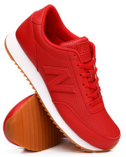 New Balance - 501 Sneakers-2292694