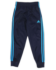 Activewear - Impact Track Pants (8-20)-2290886