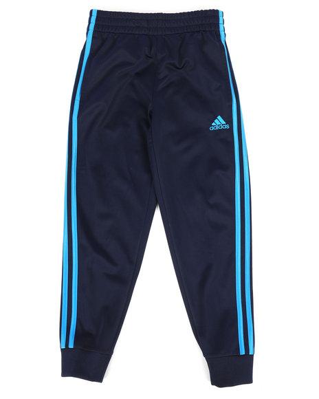 Adidas - Impact Track Pants (8-20)