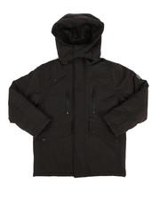 Heavy Coats - Parka/Hood Jacket (8-20)-2286867