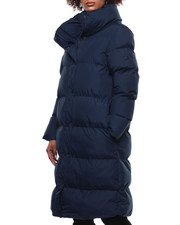 "Outerwear - Mildred 40"" Puffer-2290591"