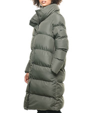 "Outerwear - Mildred 40"" Puffer-2290556"