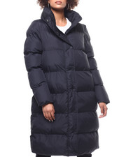 "Womens-Winter - Mildred 40"" Puffer-2291122"