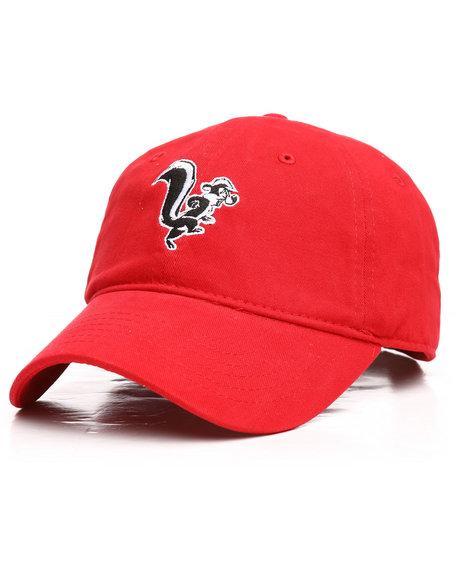 Buyers Picks - Pepe Le Pew Dad Hat