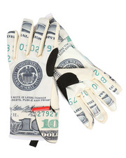 Accessories - Big Money Gloves-2293447