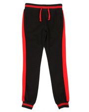 Boys - Superstar Collection Joggers (8-20)-2293175