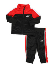 Boys - 2 Piece Tricot Set (Infant)-2291941