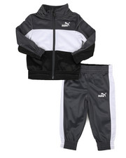 Boys - 2 Piece Tricot Set (Infant)-2291905