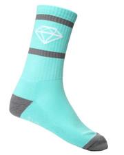 Diamond Supply Co - Rock Sport Socks-2290717
