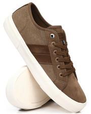 Nautica - Carrollton Sneakers-2294047