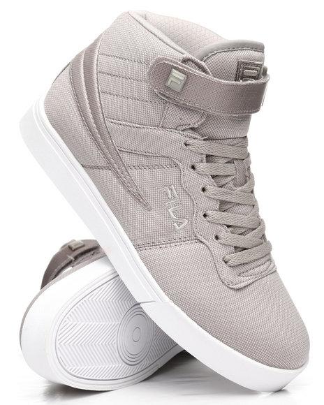 d6ef589aff4 Buy Vulc 13 MP Woven Sneakers Men s Footwear from Fila. Find Fila ...