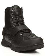 Nautica - Kressler Boots-2294020