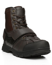 Nautica - Kressler Boots-2294013