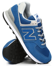 New Balance - 574 Sneakers-2293804