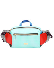 Reason - Memphis Belt Bag-2293721