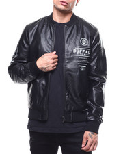 Buffalo by David Bitton - Jayce Jacket-2294340