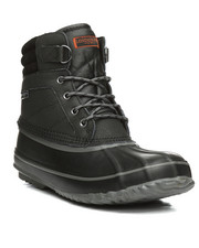 London Fog - Ashford 3 Snow Boots-2293988