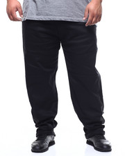 Jeans & Pants - Reaction Pant (B&T)-2294478