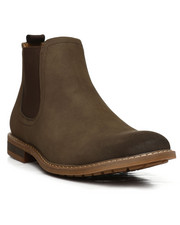 Mens-Holiday - Coffey Slip On Boots-2293456