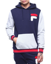 Athleisure for Men - CHAMP HOODIE-2293753