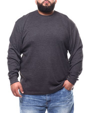 Buyers Picks - L/s Light Weight Thermal (B&T)-2290577