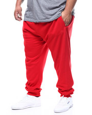 Parish - Sweatpant (B&T)-2293782