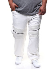 Rocawear - Big Slab Woven Pant (B&T)-2294527
