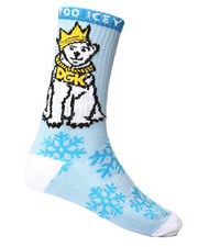 Accessories - Icey Crew Socks-2290859