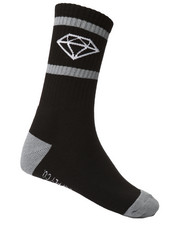 Accessories - Rock Sport Socks-2290720