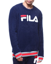 Mens-Holiday - CASH SWEATER-2293760