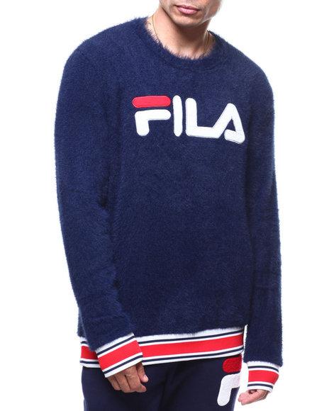 Fila - CASH SWEATER