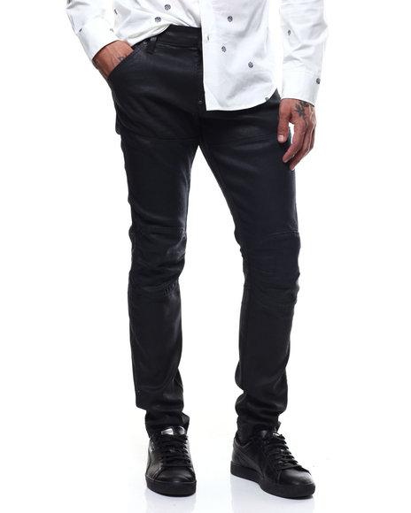 G-STAR - 5620 3d skinny Jeans