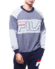 Athleisure for Men - COOPER SWEATSHIRT-2293791