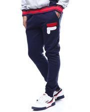 Athleisure for Men - STANLEY JOGGER-2293726