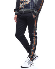 Buyers Picks - Camo Trackpant-2293708