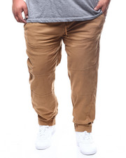 Rocawear - Stash House Jogger (B&T)-2292740