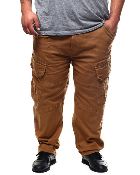Rocawear - Construct Belted Cargo (B&T)