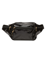 Stocking Stuffers Men - Patent Fanny Pack-2293442