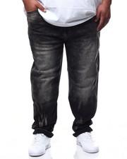 Sean John - Patch Pocket Jean (B&T)-2292543