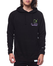 Diamond Supply Co - FAMILY GUY COLLECTION HOODIE-2294786