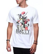 DGK - Beauty Tee-2294805
