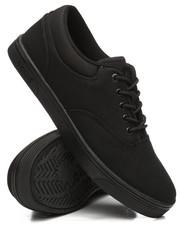 Vlado  - Milo Low Sneakers-2295211