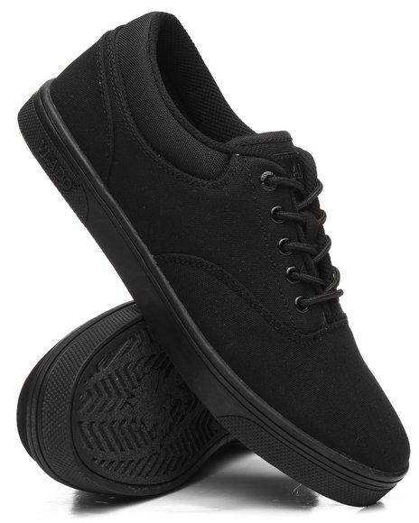 Vlado  - Milo Low Sneakers