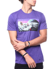 DGK - Spaced Out Tee-2294887