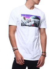 DGK - Spaced Out Tee-2294952