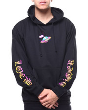 DGK - Higher Hoody-2294968