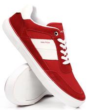 Nautica - Camphor Sneakers-2294744