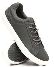 London Fog - Bayswater Sneakers-2294703